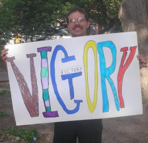 greg ortiz victory